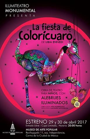 coloricuaro_cms.jpg