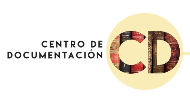 centro_docum.jpg