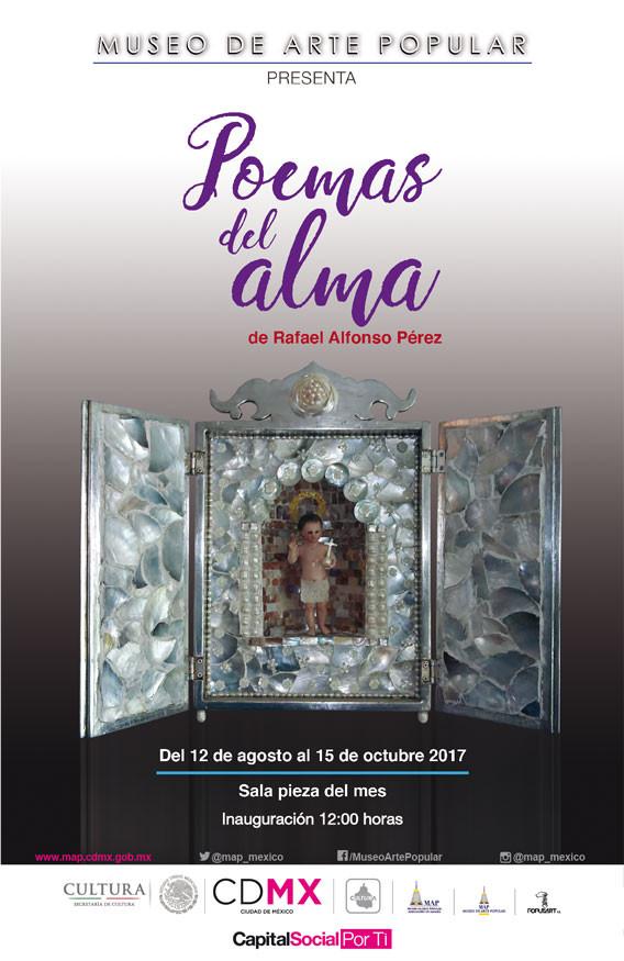 Poemas_del_alma_030817_web.jpg