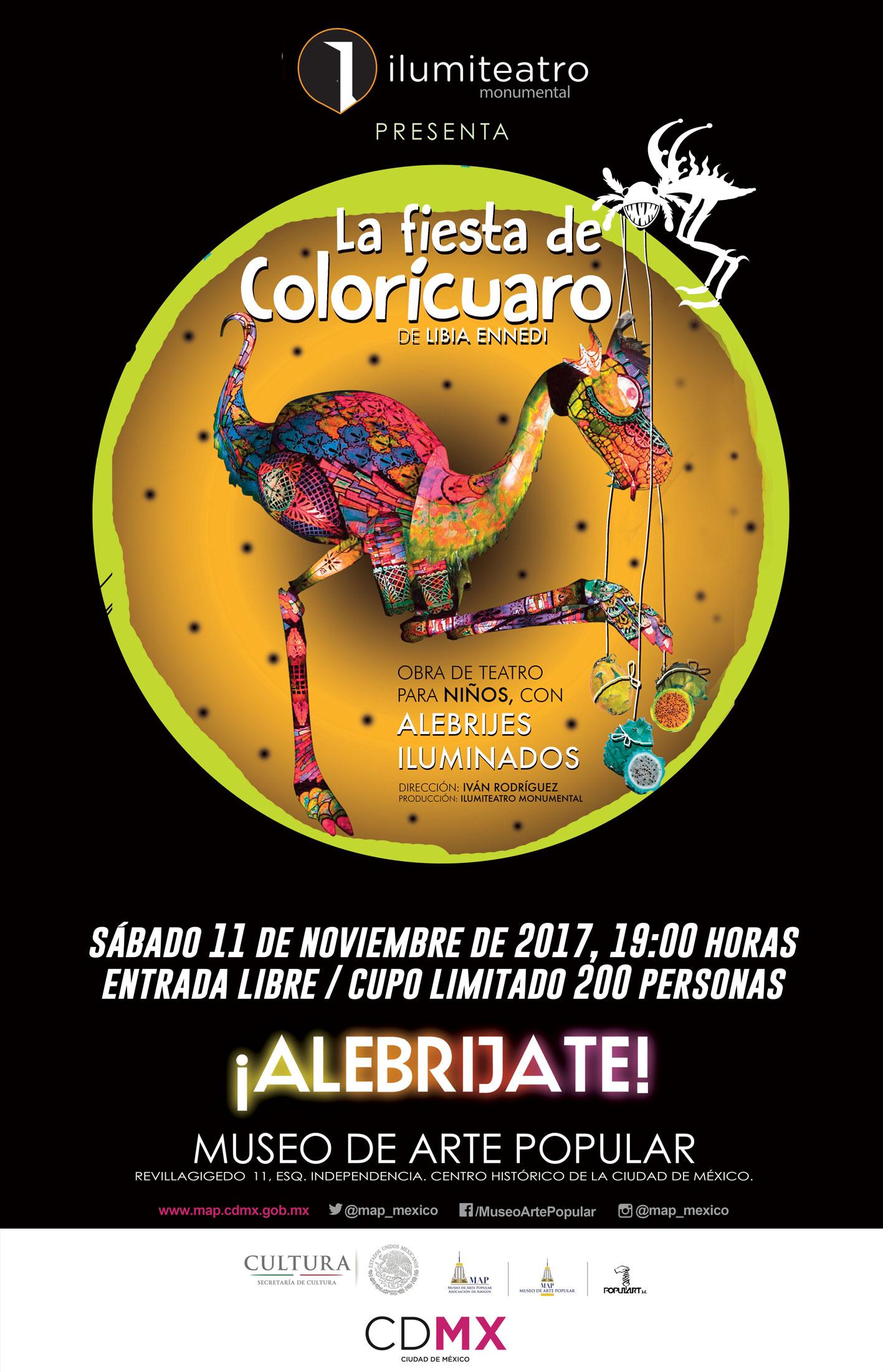 coloricuaro_nov_web.jpg