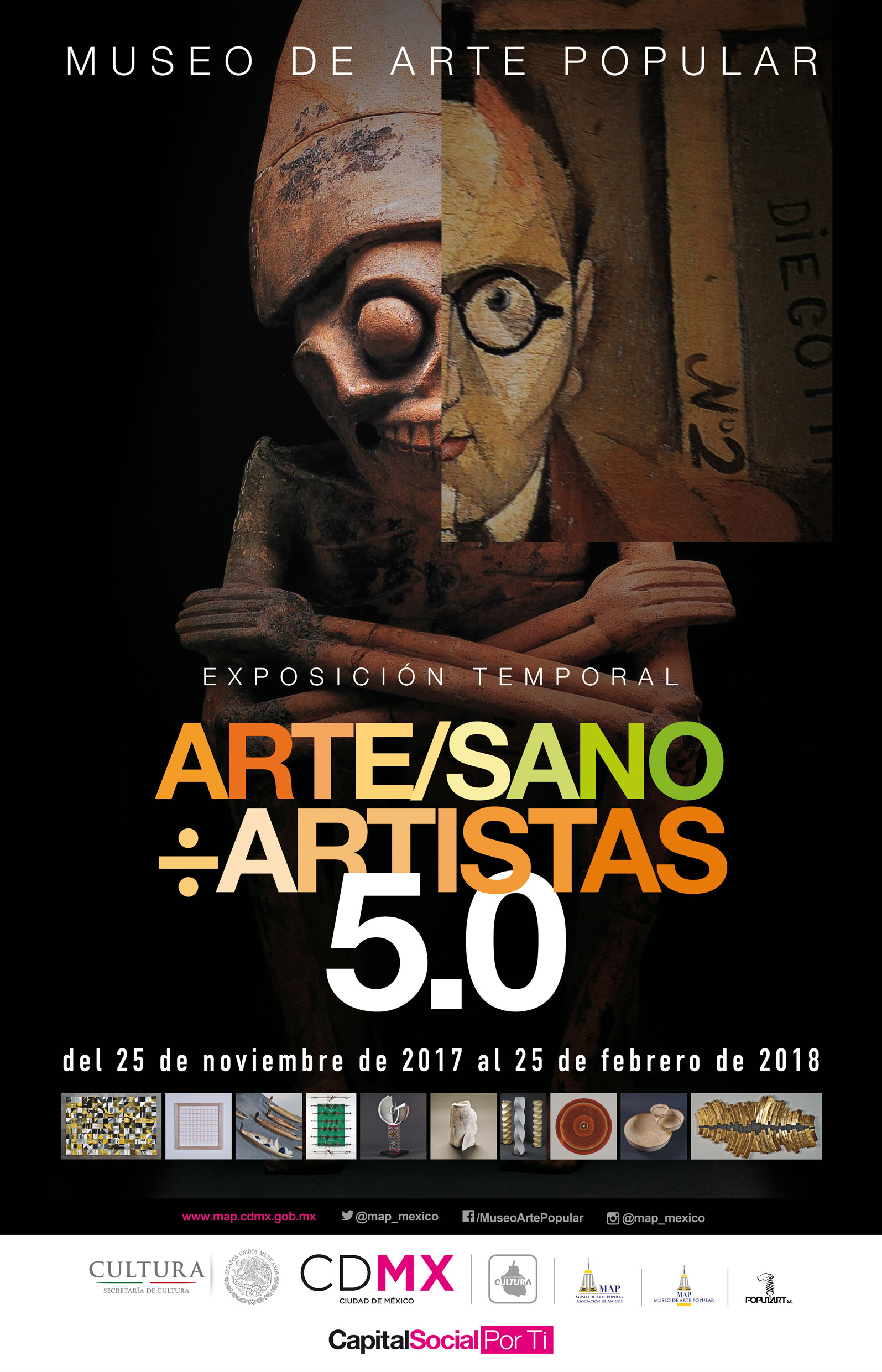 artesano5_electronica1_web.jpg