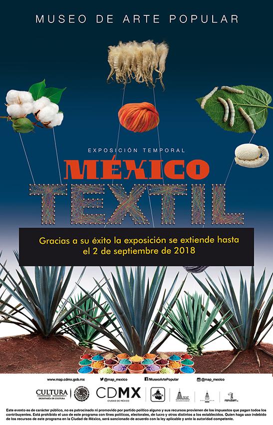 mexico_textil_periodo_extiende_cms.jpg