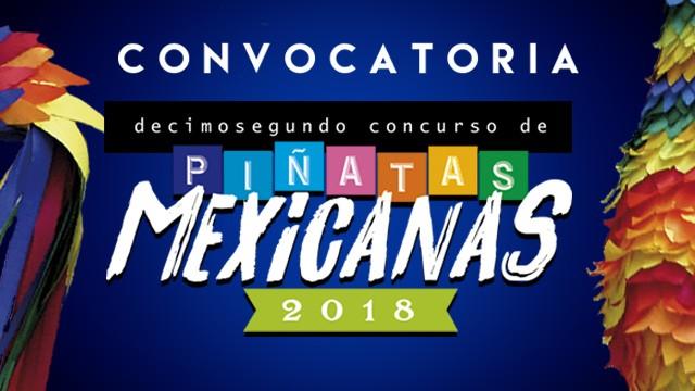 PINATAS_shico2018.jpg