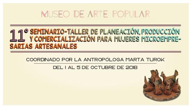 boton_seminario.jpg