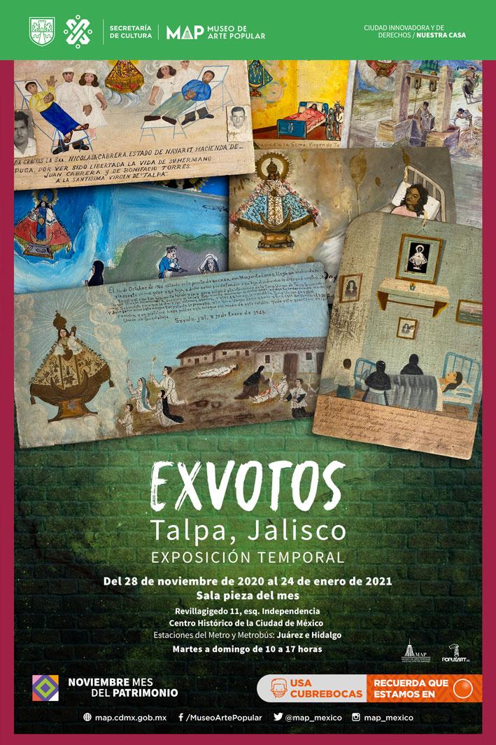 exvotos_web.jpg